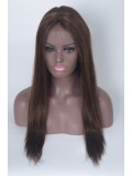 Stock Tyra Straight Full Lace Wig-Straight-sc043