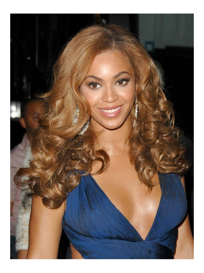 Hair Style Shop : ... Human Hair Lace Wig-Wavy-wc026 - Shop by Hairstyle - DivasWigs.com