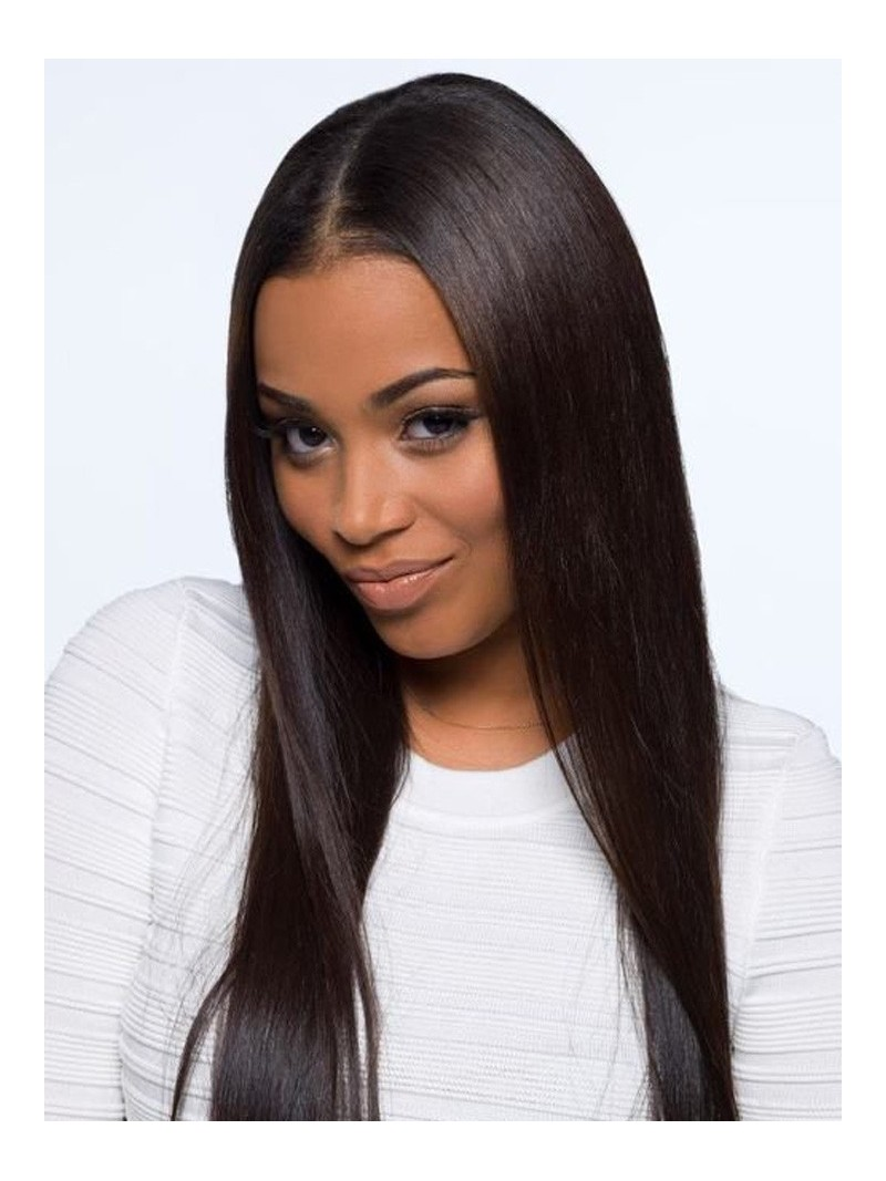 Cheap Lace Front Wigs Black Women Lace Front Wigs | Short