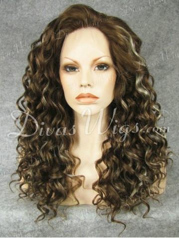 ... - Ash Brown Highlights 35 Brilliant Dark Brown Hair With Highlights
