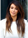 Stock Kim Full Lace Wig-wc108