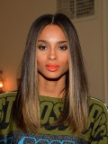 Stock Ciara Full Lace Wig-wc109