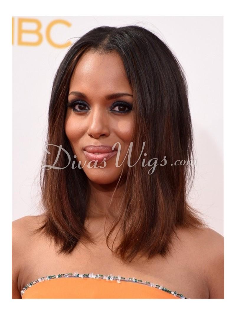 Celebrity Lace Wigs,Celebrity Hair Style,Celebrity Human ...