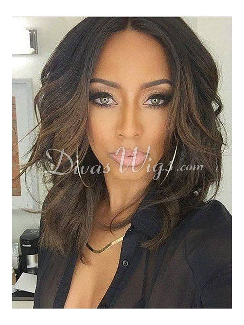 Shop hair wigs reviews
