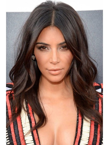 18 Of the Best Wigs for Women | Long Bob Wig | Hairstyle on Point
