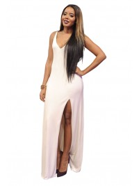 Angela Simmons inspired two tone straight full lace human hair wig - AS068