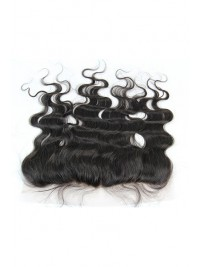 13*4 body wave lace frontal-BW134