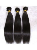 Straight Weave bundle-SS668