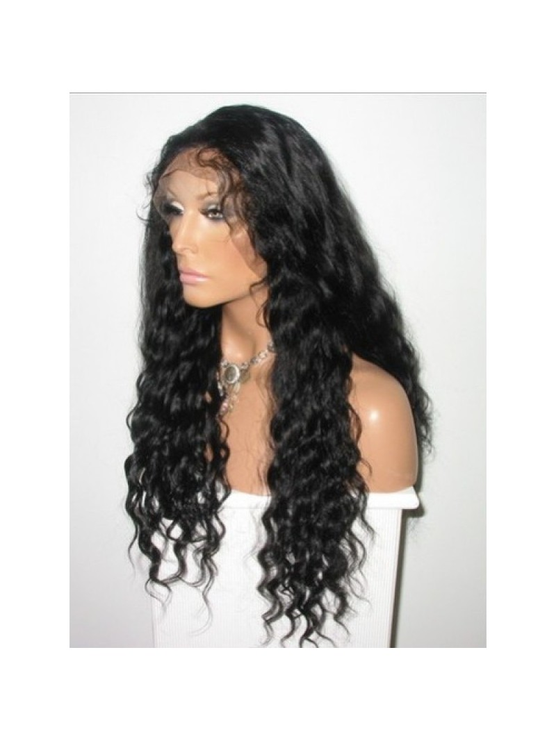 versatile curly full lace human hair wigbhc279 shop by