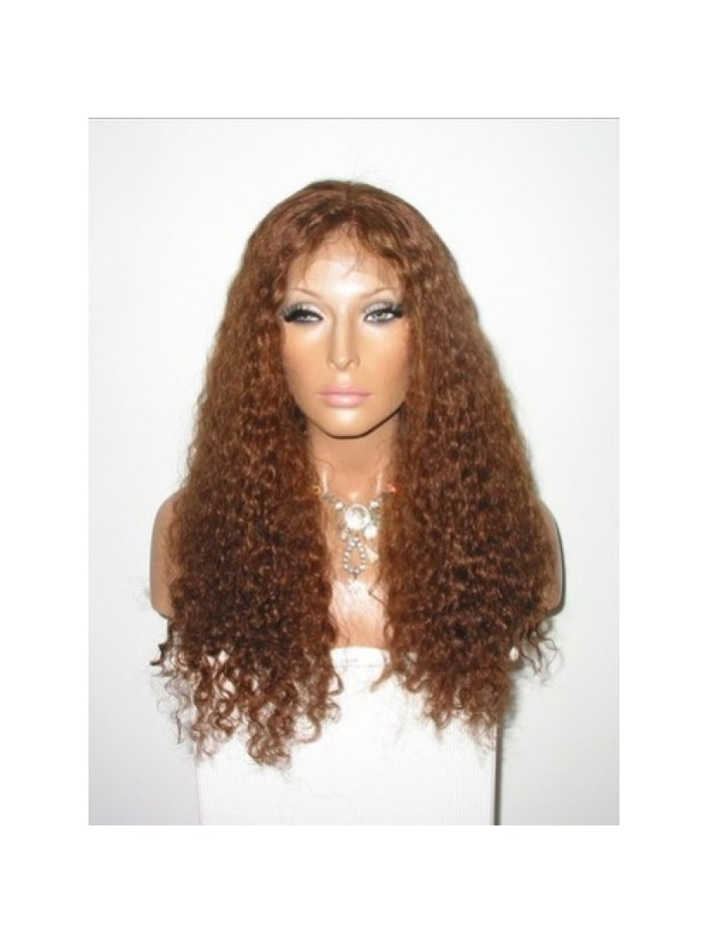 Full Lace Wigs Salons In Georgia Aliexpress Com Buy Full