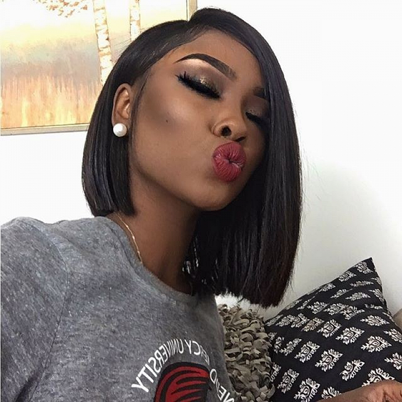 Divaswigs Offers Human Hair Full Lace Wigs Amp Hair