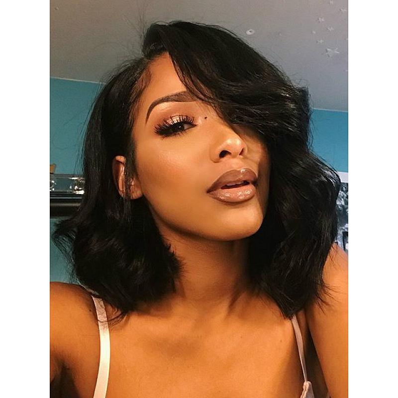 Divaswigs Offers Human Hair Full Lace Wigs Hair Extensions
