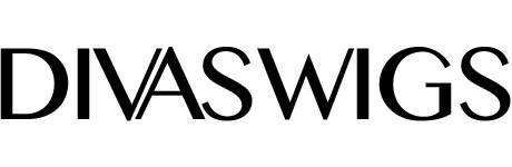 DivasWigs.com