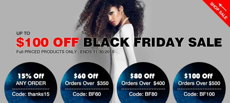 20% off SITEWIDE YOUR FIRST ORDER
